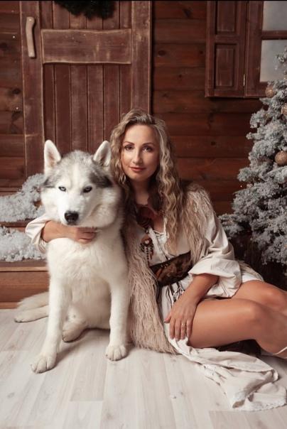 Танюша Шпилевская, 32 года, Беларусь