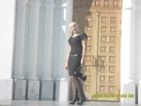 фото из альбома Оли Ткач №2