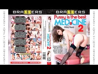 P. I. T. B. M. 2 || HD 720