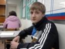 Персональный фотоальбом Дмитрия Шкотова