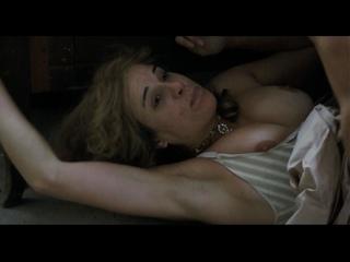 Christina hecke nude