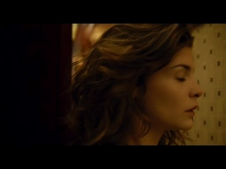 CHANEL N°5, the film Train de Nuit with Audrey Tautou – CHANEL Fragrance [f5r5PXBiwR0]