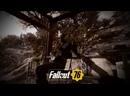 Fallout76 Клоун маньяк день1