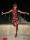 Персональный фотоальбом Milana Sexy