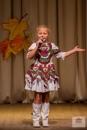 Личный фотоальбом Анны-Марины Игонькиной