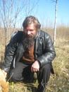 Фотоальбом Михаила Вербовского