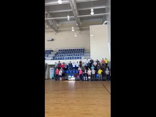 Видео от Тульский спорт