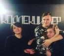 Камушкин Евгений | Томск | 39