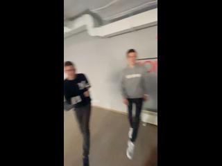 Видео от Александра Ленёва