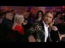 V-s.mobiОлегВинник-Наталя-НаталіНовогоднийконцерт«НаИнтере–Главнаяелкастраны»