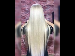 Yelena Guluatan video