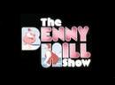 Benny Hill - s04e07