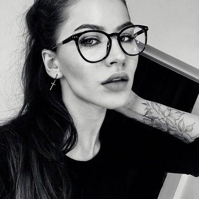 Анастасия Адрианова