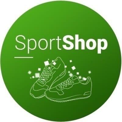 Интернет Магазины Спорт Рязань