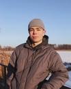 Личный фотоальбом Павла Кузьменко