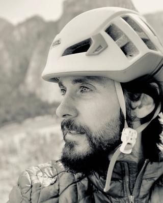 Jared Leto фотография #32