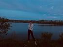 Устинова Вероника | Санкт-Петербург | 0