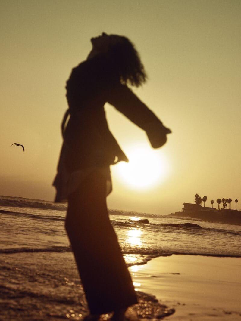 фото из альбома Арины Нургалиевой №15