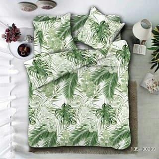Комплекты постельного белья с эффектом фланели по вашим р...