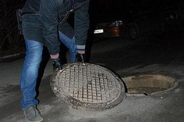 😒Реальные пацаны в БерезникахВ Березниках усилят борьбу с...