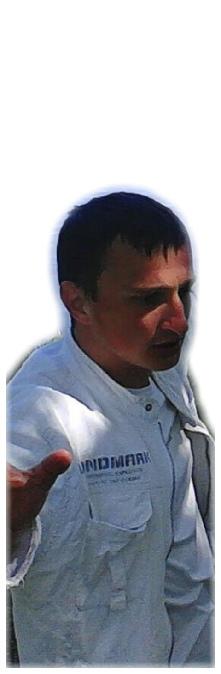 Максим, 30, Livny