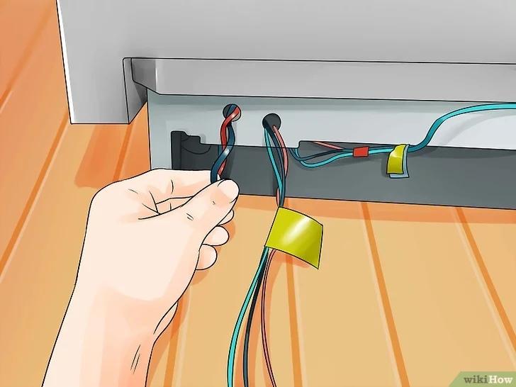 Как устранить неприятный запах в посудомоечной машине, изображение №12