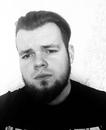 Персональный фотоальбом Максима Крылова