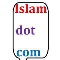 Islam Dotcom