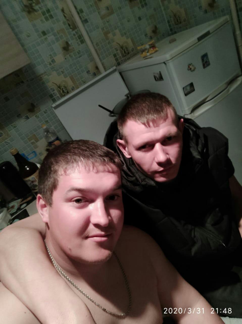 Пётр, 30, Penza