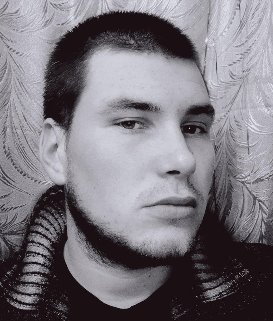 Денис, 23, Lugovoy