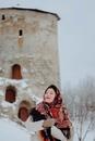 Диана Гагина фотография #32