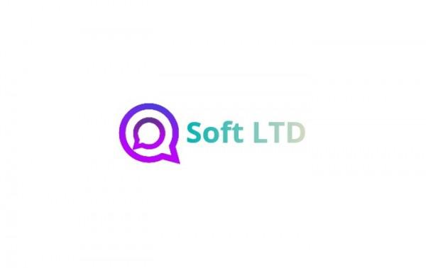 Сайт программ soft в Омске