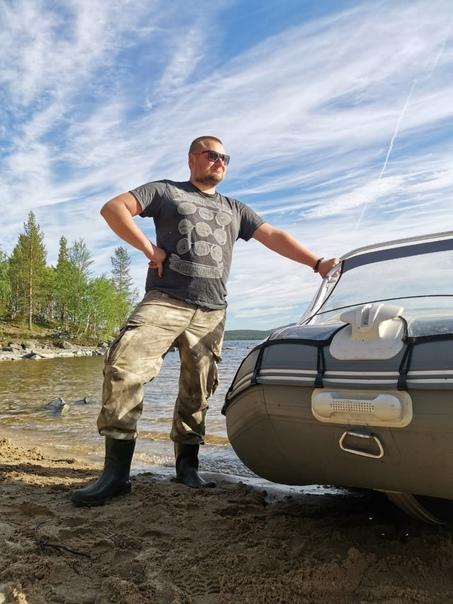 Александр Погодин, 39 лет, Мончегорск, Россия