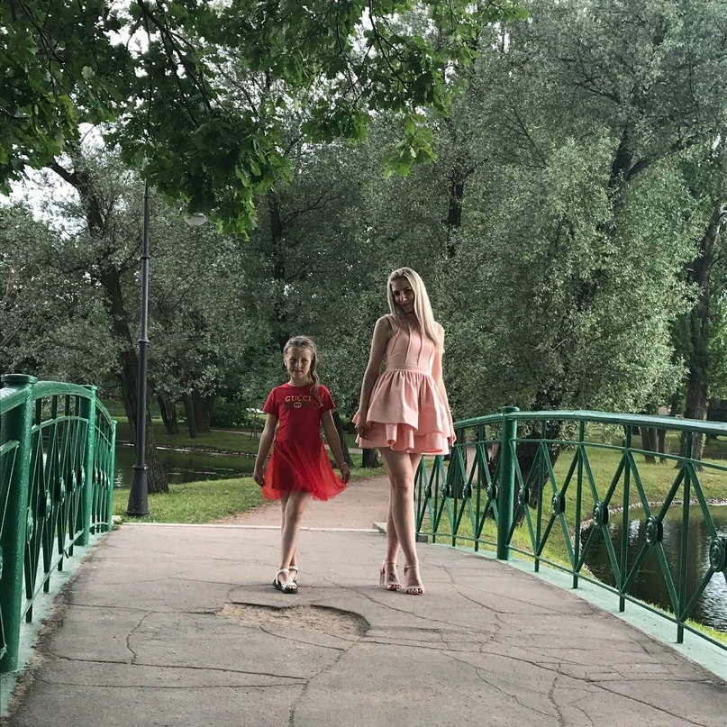 Женское платье размер 44-46 . В отличном   Объявления Орска и Новотроицка №28502