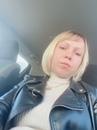 Татьяна Тропина