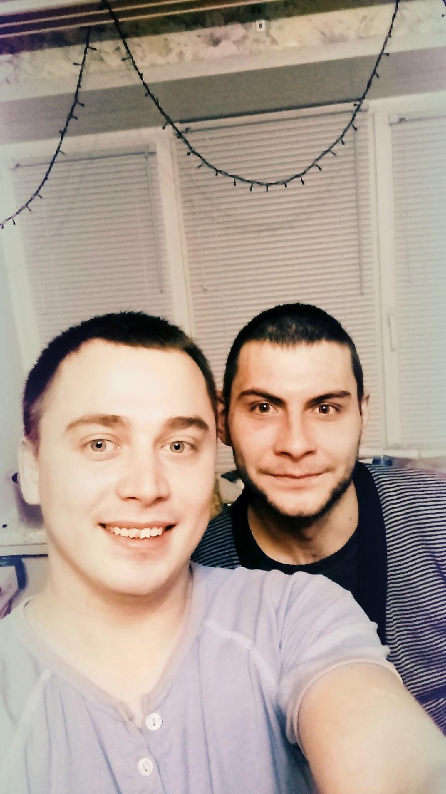 Андрей, 26, Murom