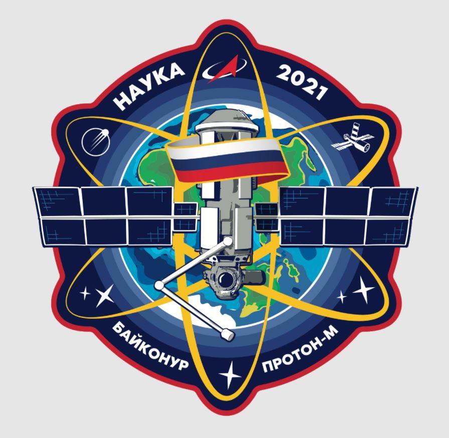Russian Space Program: News & Discussion #4 - Page 6 MRGcxXXgPQ8