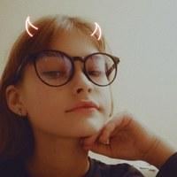 Наталья Корпачева