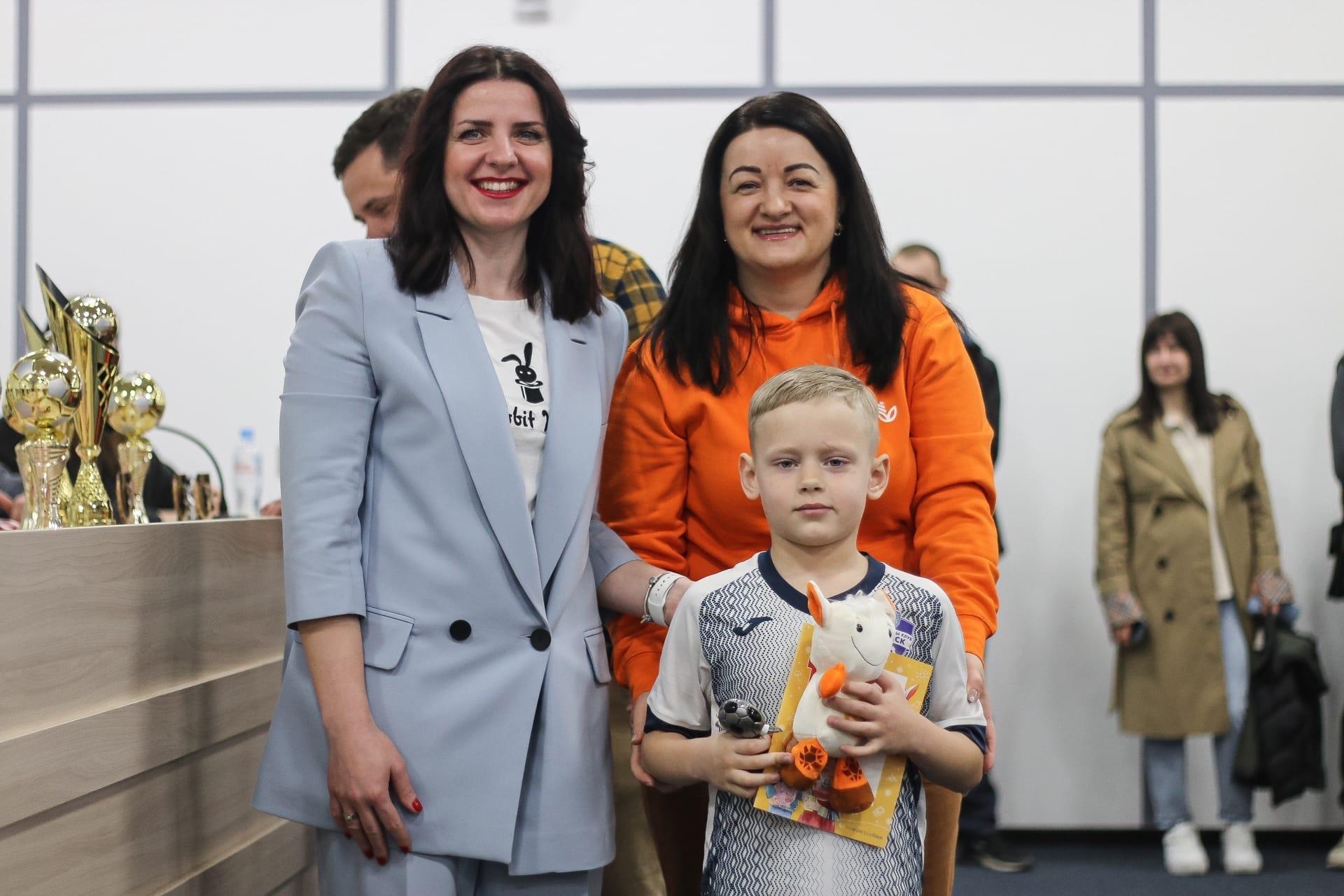Павел Морозов — Лучший бомбардир Премьерлиги Юни 2014