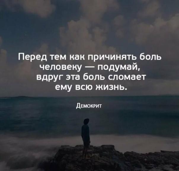 Азат, 21, Neftekamsk