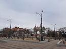Глушкова Ирина   Чита   43
