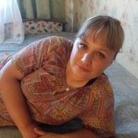 ОлесяГалиханова