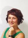 Персональный фотоальбом Надежды Ступенцовой