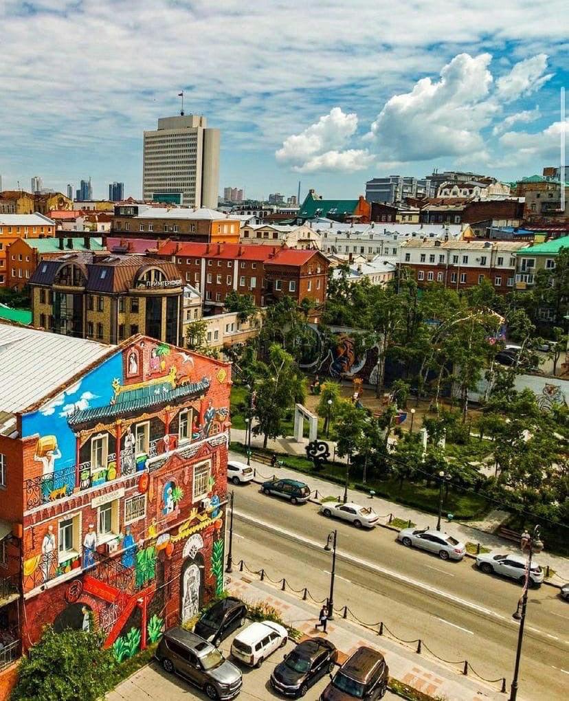 Russian Towns, Cities / Urban Development - Page 6 2omLVejPcVc
