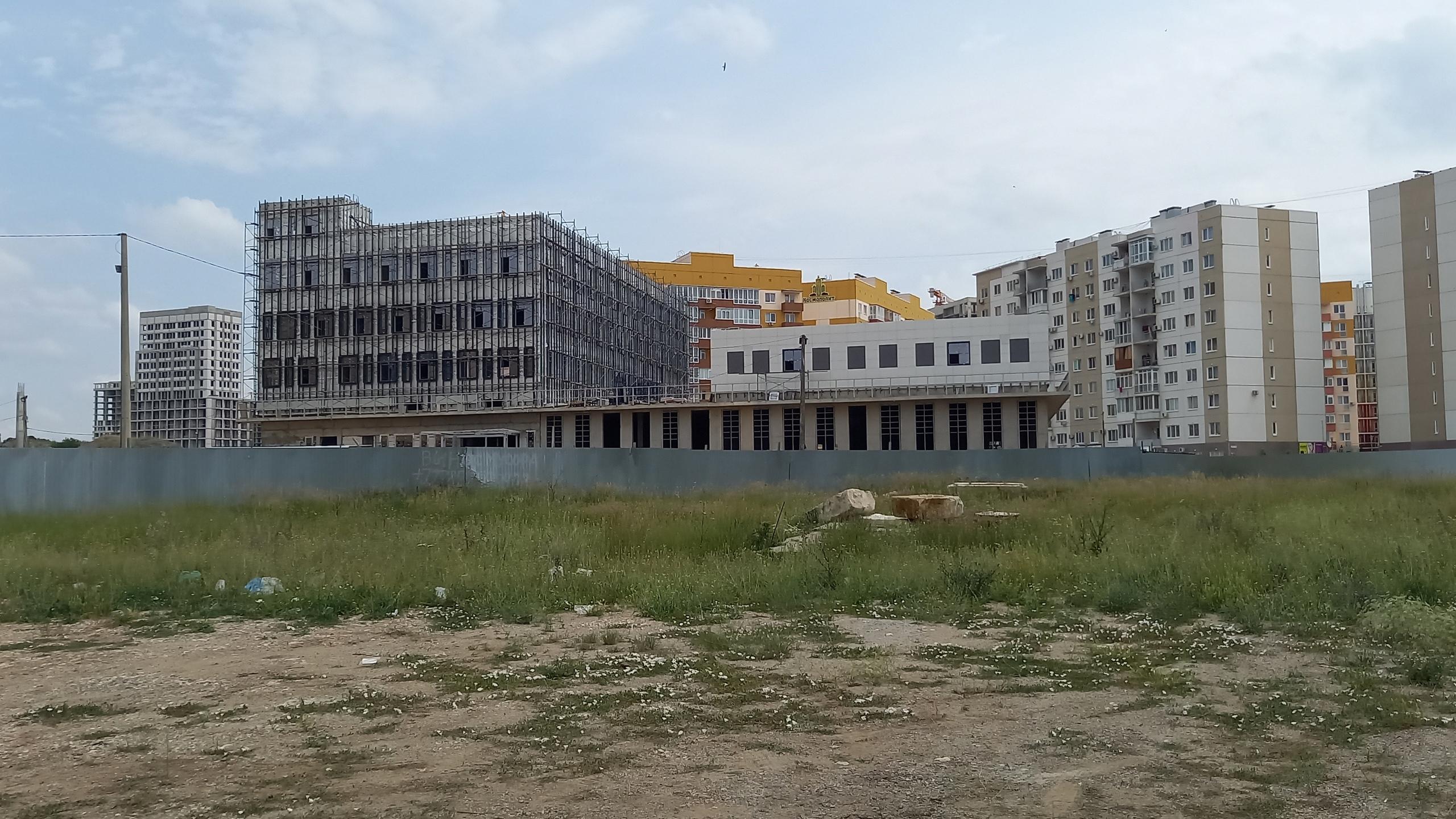 Education in Russia: News - Page 5 K2wu0KBsguc