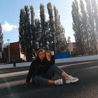 АлисаФилатова