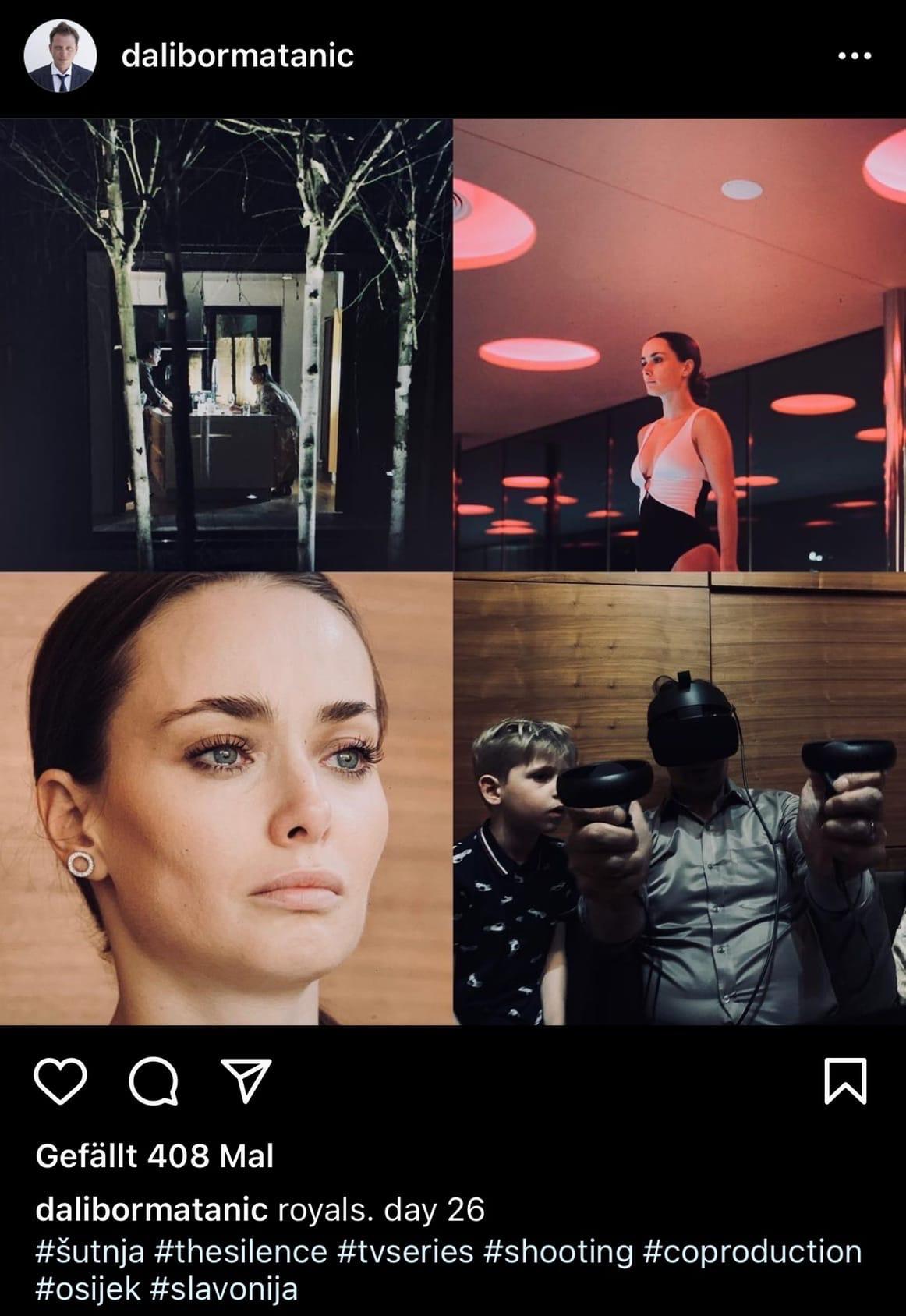 Ksenia Mishina - Sasha Ellert - Bachelorette Ukraine -  Season 1 - Discussion  - Page 8 QWDr1otrO9Q