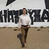 Артем Баяндин фото №2