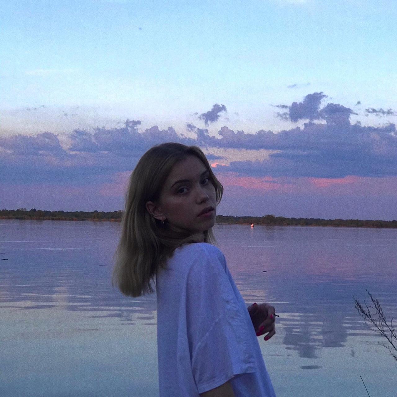 фото из альбома Юли Провоторовой №3