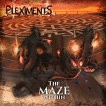 CD 'The Maze Within' (Digipack)
